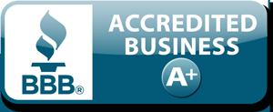 Image result for bbb logo png